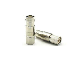 Adapter-012