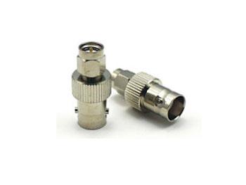 Adapter-013