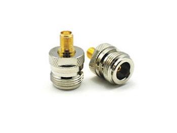 Adapter-015