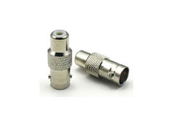Adapter-017