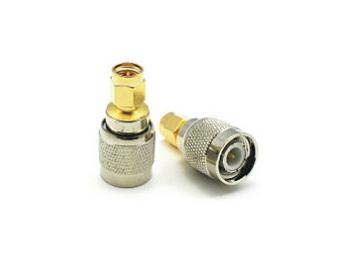 Adapter-019