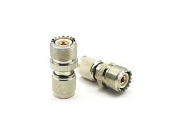 Adapter-002