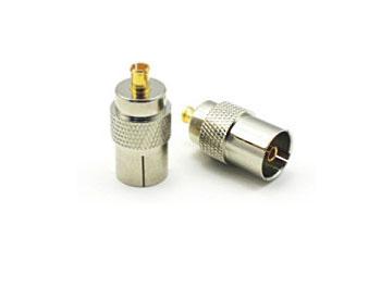 Adapter-021