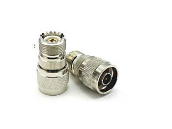 Adapter-005