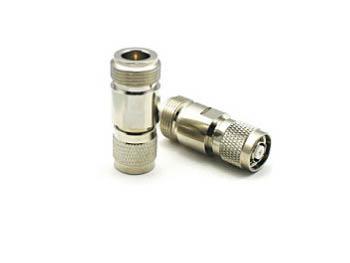 Adapter-008