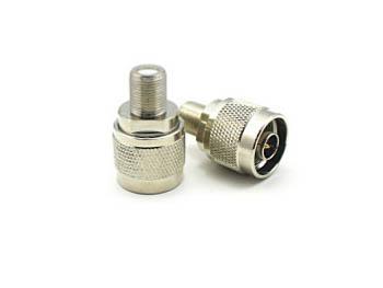 Adapter-009